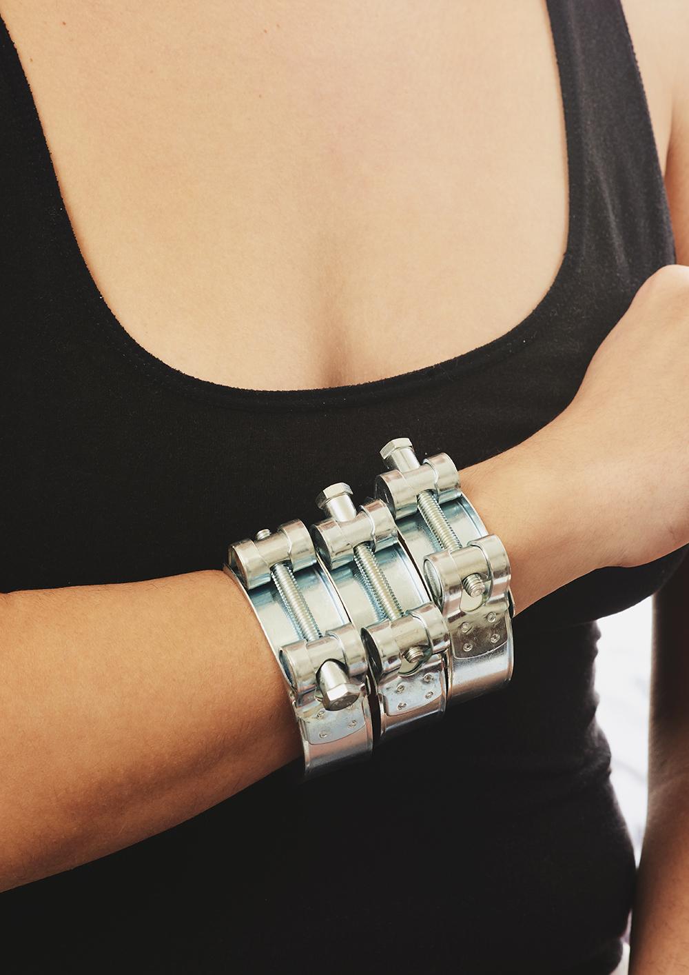 Femme fatale bracelet %282%29
