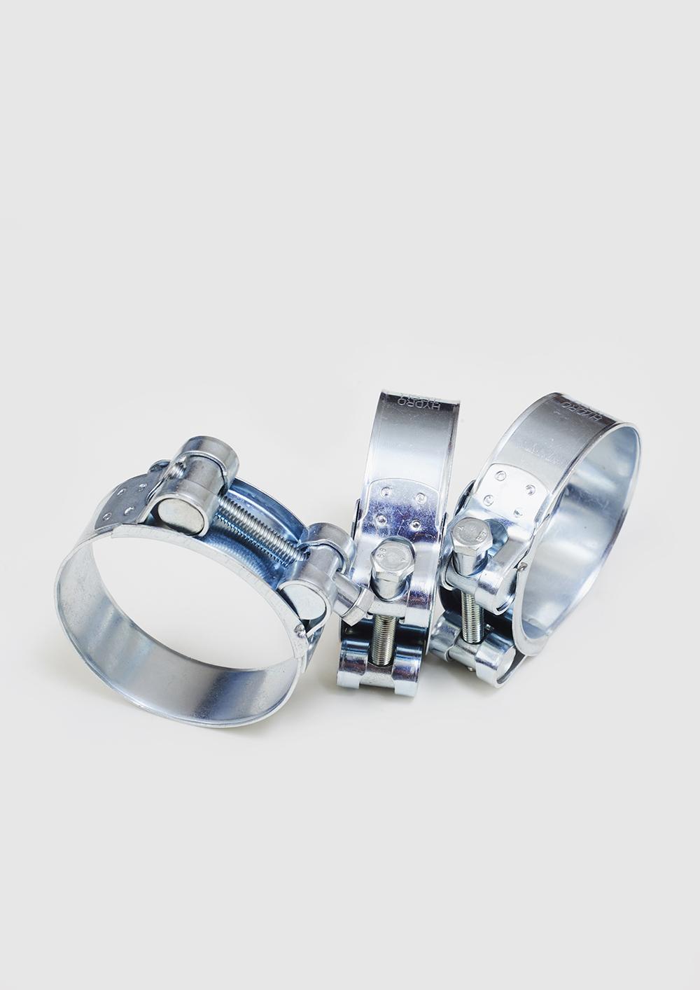 Femme fatale bracelet %284%29