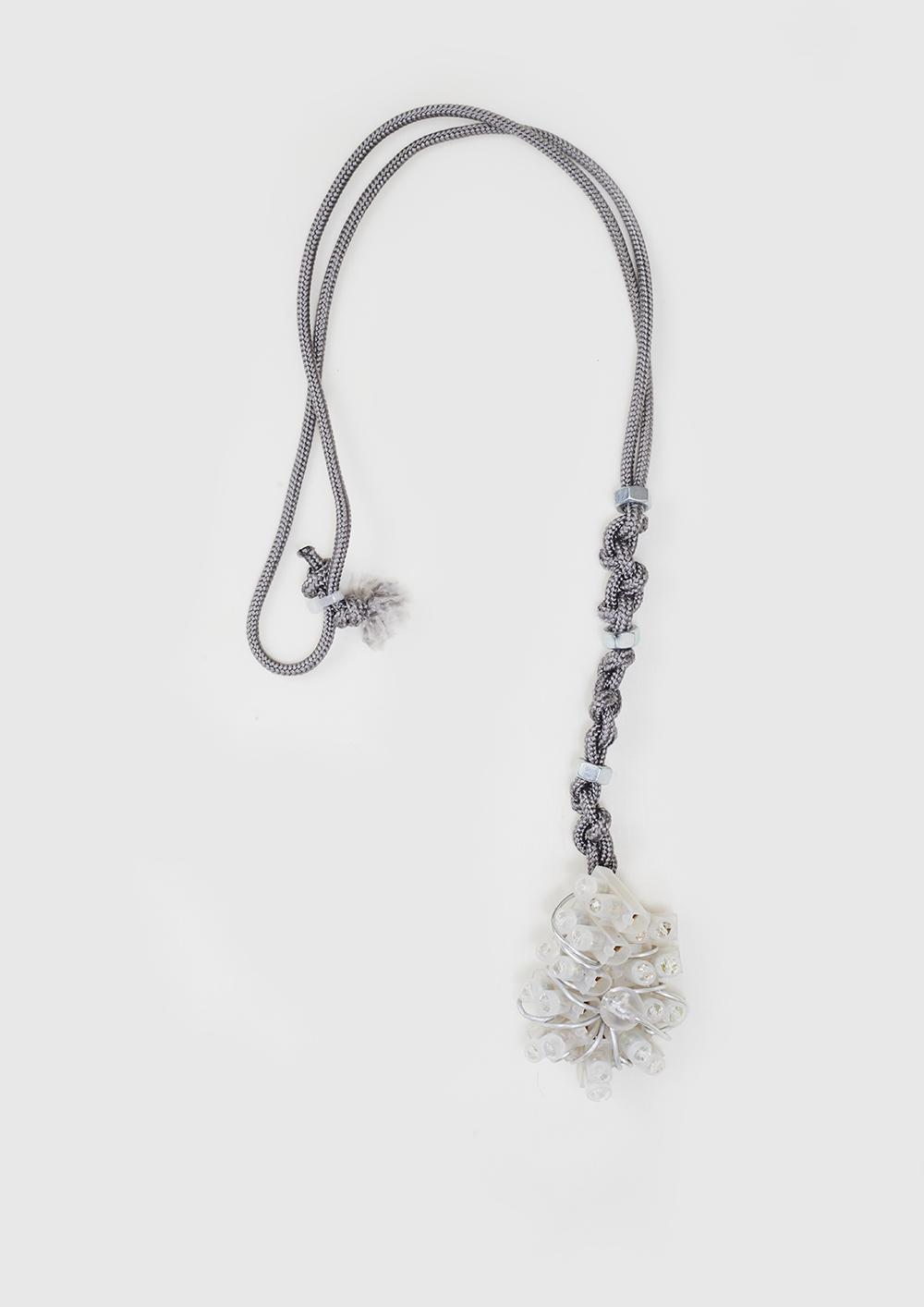 Blackoutlabel necklaces purity 567