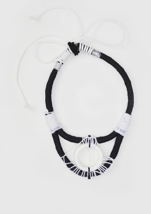 Blackoutlabel necklaces summerly 424