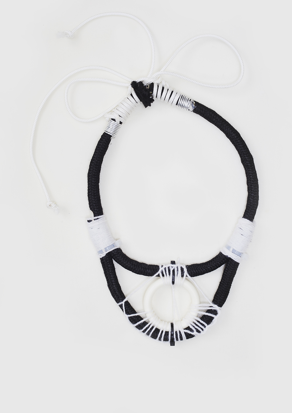 Blackoutlabel necklaces summerly 424